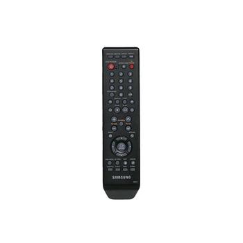 AK59-00061H Samsung DVD Remote Control Assembly, DVD-P1080P7 SEC