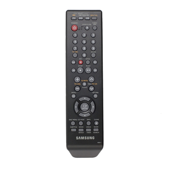 AK59-00061J Remote Control Assembly, DVD-V9700/XAA S