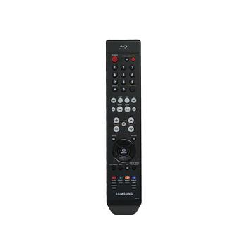 AK59-00070A Samsung DVD Remote Control for BDP1000, BDP1200, BDP1400, ...