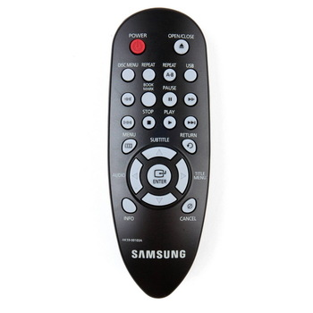 AK59-00103A Samsung DVD Remote Control Assembly, DVD-H1080