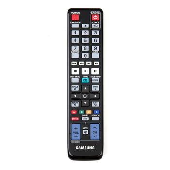 AK59-00123A Remote Control, TM1052 MULTI 48 3V B