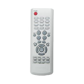 BN59-00376B Remote Control, TM-75 MUSE UO S3C186