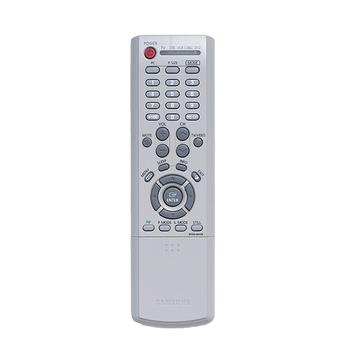BN59-00409A Remote Control, TM76A VICTORIA 54 G6