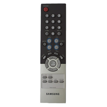 BN59-00429A Remote Control, TM79 SINGLE MICOM 34