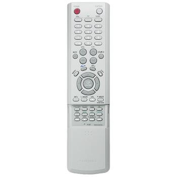 BN59-00455A Remote Control, ROME TM76B 210 58 21