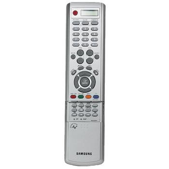 BN59-00460A Remote Control, SANJOSE TM77 210 58