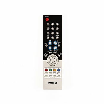 BN59-00471A Remote Control, PS42D5S TM79 17.5X4.