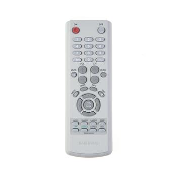 BN59-00533A Remote Control, COPERNICUS TM75B SAM