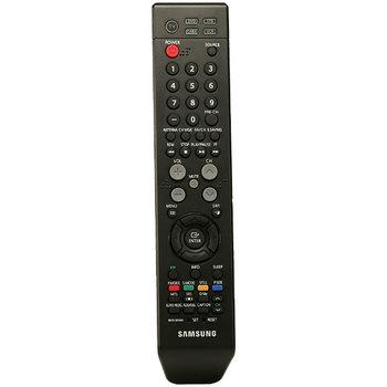 BN59-00568A Remote Control, MOSEL2 TM87B SAMSUNG