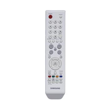 BN59-00608A Remote Control, BORDEAUXPLUS19 WH NT
