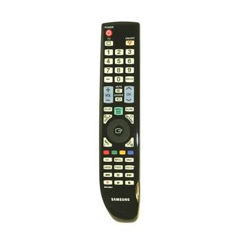 BN59-00695A Remote Control, TM-98B 49 AMERICA 65