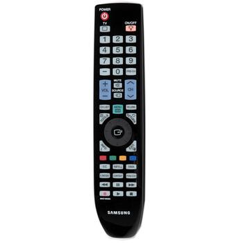 BN59-00696A Remote Control, TM-98B 49 AMERICA 75