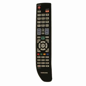 BN59-00721A Remote Control, PEARL TM98A 48 USA S