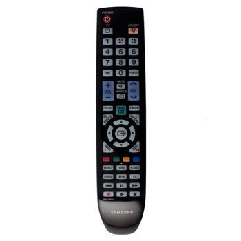 BN59-00852A Remote Control, LCD650 TM960 AMERICA