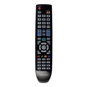 BN59-00854A Remote Control, LCD550 TM960 AMERICA