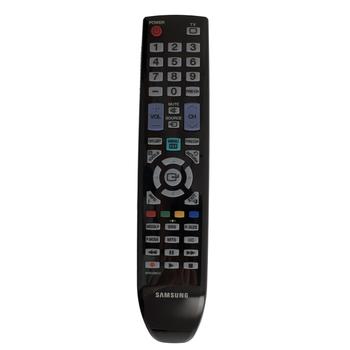 BN59-00855A Remote Control, LCD450 TM950 AMERICA