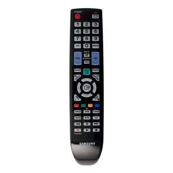 BN59-00856A Remote Control, LCD450 TM950 AMERICA