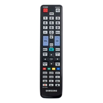 BN59-00996A Remote Control, TM1050,SAMSUNG,20PIN SINGLE,48KE