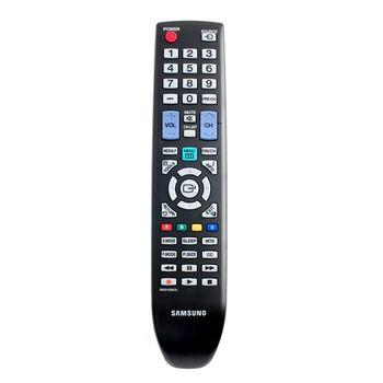 BN59-00997A Remote Control, TM950 SAMSUNG 20PIN