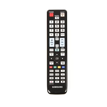BN59-01043A Remote Control, TM1060 SAMSUNG 20PIN