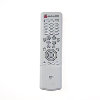 BP59-00065A Remote Control, TV-THEATOR TM76A 47