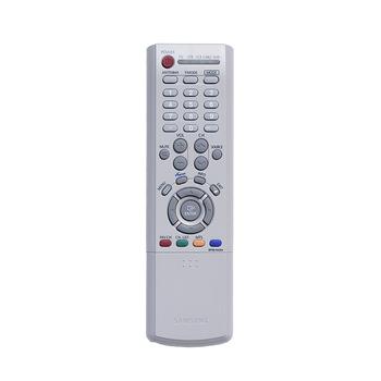 BP59-00084B Remote Control, HURRICANE TM76 200 5