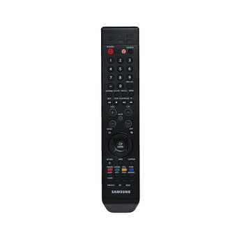 BP59-00123A Remote Control, CATTLEYA CLUB TM87C