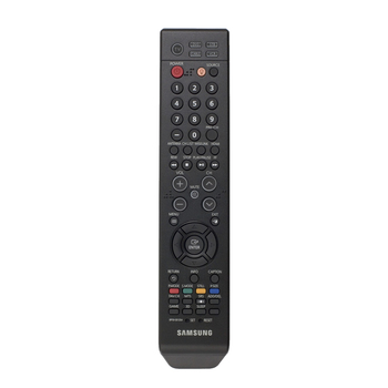 BP59-00125A Remote Control, LAUREL TM87C SAMSUNG