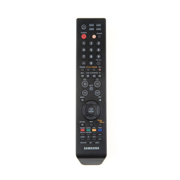 BP59-00126A Remote Control, LAUREL2 TM87C SAMSUN