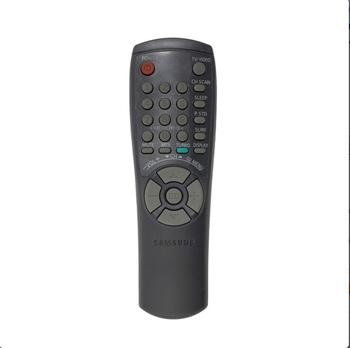 AA59-00108C Remote Control ,DP TM59 AA59-00077C