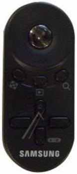 AD81-07459A Remote Control, NV CS 103 SRC A3