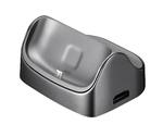 HDMI Cradle Dock for Samsung Galaxy Nexus