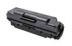 Samsung MLT-D307U - Toner Cartridge - Black