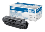 Samsung MLT-D307L - Toner Cartridge - Black