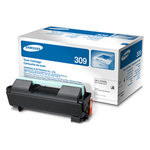 Samsung MLT-D309L - Toner Cartridge-Black