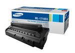 Samsung ML-1710D3 Toner Cartridge - Black
