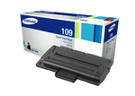 Samsung MLT-D109S Toner Cartridge - Black