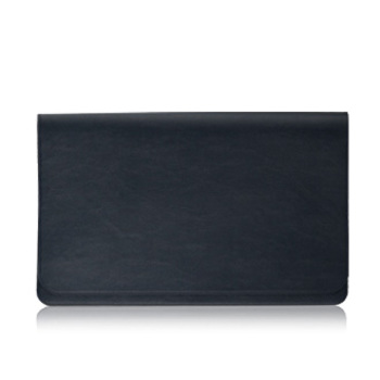 "AA-BS3N13B/US 13"" Leather Pouch"
