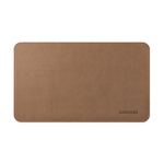 Samsung Tablet Leather Pouch Protective Carrying Case