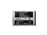 Samsung Inner Battery Pack -960MAH