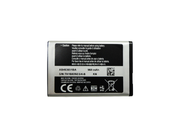 GH43-02895A Samsung Inner Battery Pack -960MAH