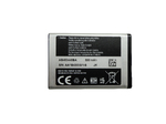 Samsung Inner Battery Pack- 800MAH