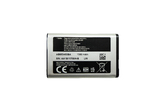 Samsung Inner Battery Pack -1300MAH