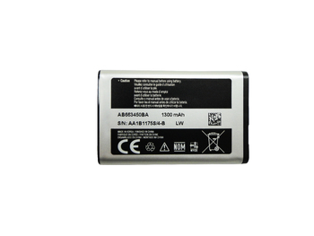 GH43-03155A Samsung Inner Battery Pack -1300MAH