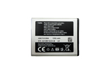Samsung Inner Battery Pack -1200MAH,B