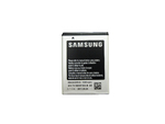 Samsung Inner Battery Pack -1000MAH