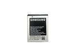 Samsung Inner Battery Pack -1000MAH