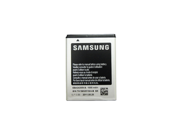 GH43-03386A Samsung Inner Battery Pack -1000MAH