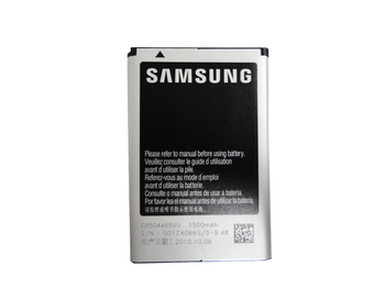 GH43-03310A Samsung Inner Battery Pack -1500MAH