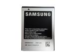 Samsung Inner Battery Pack -1500MAH